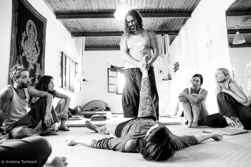 dejting online malai thai massage