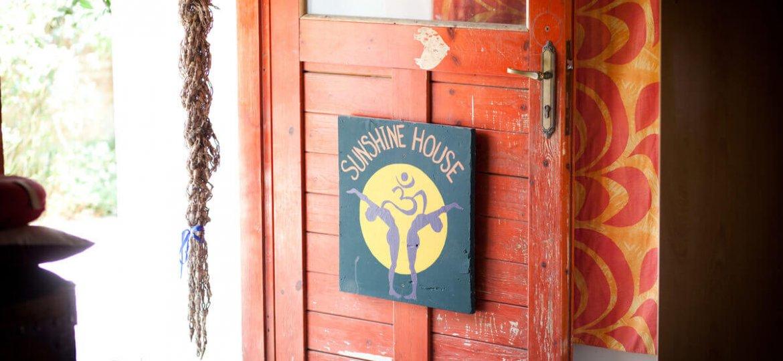 Sunshine House -2315