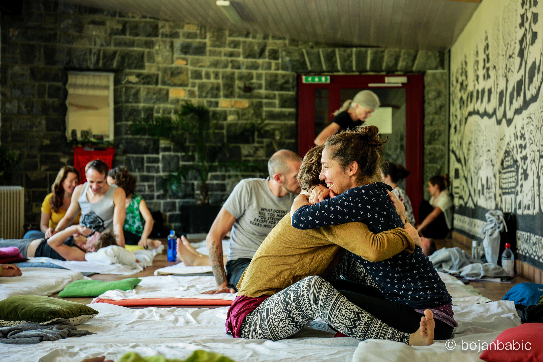thai massage city thaimassage recension