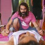 mindful touch krishnataki