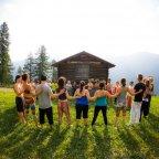 Thai Massage Vacanza 2015-31