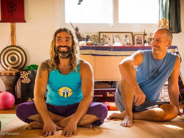 dynamic thai david & takis thumbnail