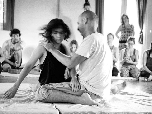 dynamic thai massage 1